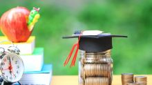 3 Stocks That Could Help You Send Your Kids to College