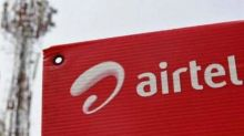Airtel Payments Bank join hands with Bharti AXA Life Insurance to offer Rs. 2 lakh insurance cover