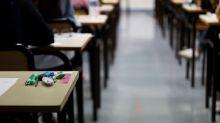 """Seine-Maritime : parce qu'il """"s'ennuie en classe"""", un collégien plante son compas dans la cuisse d'une camarade"""