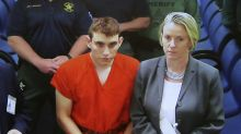 Why wasn't he stopped? Four Florida shooting warning signs which were missed before Nicholas Cruz shot 17 dead