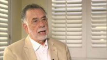 Le réalisateur Francis Ford Coppola prend la défense de son ami Carlos Ghosn