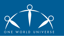 One World Universe, Inc. in Negotiations With Medical Marijuana Inc. Subsidiary HempMeds® to Assist With Humanitarian Efforts