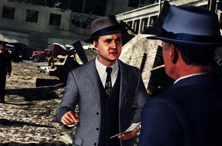 Rockstar Games weekend sale now live on Steam