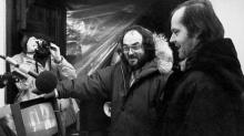 Stanley Kubrick's Right-Hand Man Tells Us Some Fascinating Secrets