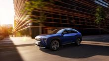 Nio To Rollout Battery-As-A-Service This Week: What You Need To Know