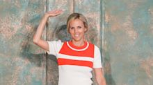 Tory Burch Wants to Keep Her Company Private as Long as Possible