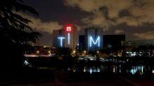 TIM prevê investimento de R$12 bi até 2020