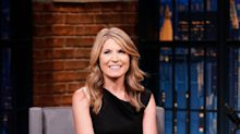 Nicolle Wallace Reveals How She Deals With Her Trump-Loving Parents