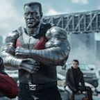 Deadpool, a Bad Little Boy, Will Keep His R-Rating After Disney-Fox Acquisition