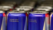 Energy drinks more dangerous than caffeine alone, says study