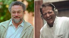 Adrian Cronauer, DJ Who Was Inspiration for Robin Williams' Good Morning, Vietnam Character, Dies