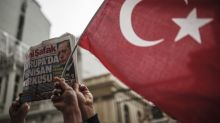 Massive Kritik an Erdogans Türkei: Auswärtiges Amt findet deutliche Worte