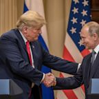 Miscommunication Reigns After Trump's Meeting with Putin