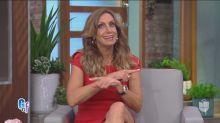 ¿Por qué Marjorie de Sousa no deja que Julián Gil vea a su hijo?