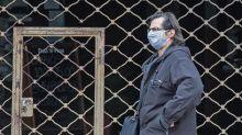 Coronavirus en Argentina hoy: cuántos casos registra Neuquén al 14 de septiembre