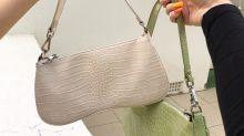 Sacs-baguettes : le it-bag de la rentrée dans lequel ranger notremotivation