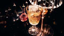 【豪遊新加坡】│新加坡happy hour必去酒吧