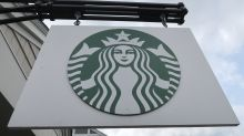 Allergic customer sues Starbucks for allegedly serving him coffee with almond milk