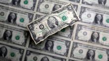 Forex, dollaro poco mosso dopo dati Usa, range ristretti in attesa festività