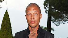 The 'Hot Felon' and the Topshop Heiress Are Having a Baby