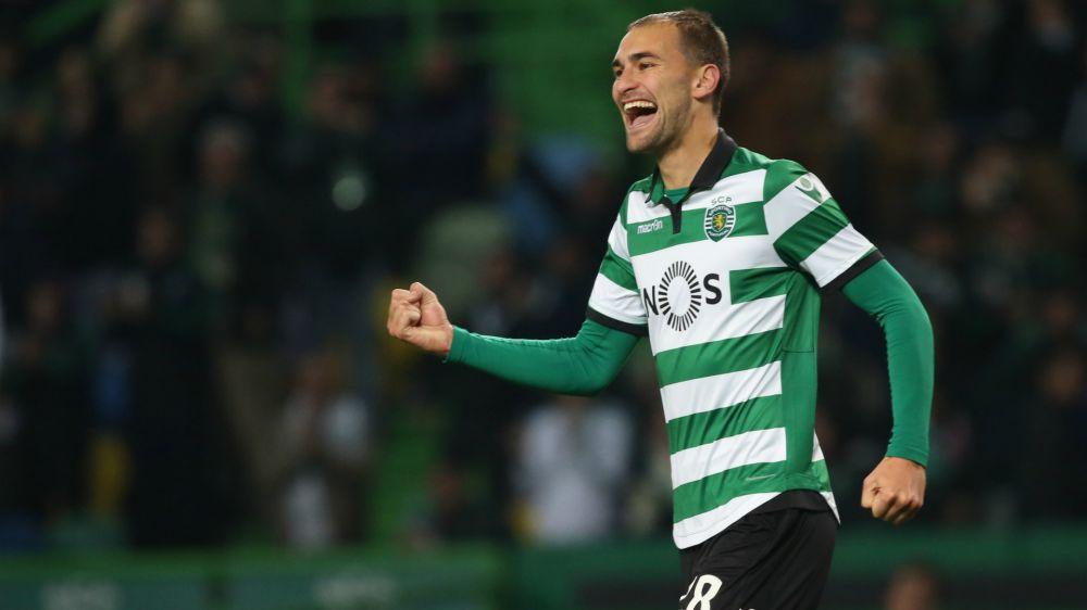 """Dost enttäuscht von Wolfsburg: """"Da kam gar nichts"""""""