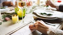 8 etiquette mistakes you didn't know you were making