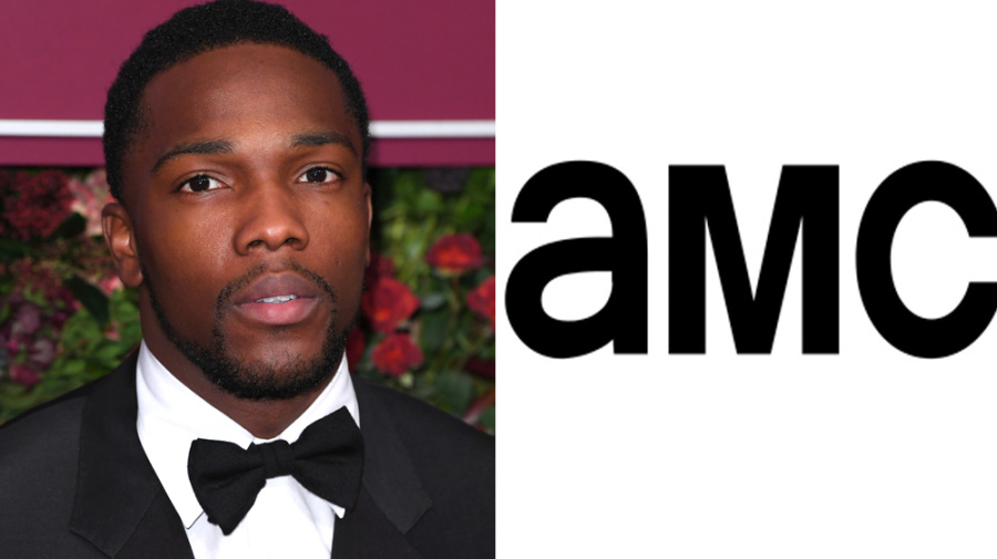 Tosin Cole To Star Opposite Courtney B. Vance In AMC's '61st Street'; Bentley Green Also Cast