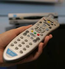 AT&T well on its way to offering U-verse TV in Springfield, IL