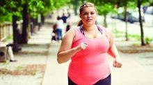 Gorda saudável: verdade ou mito?