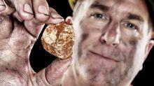Royal Gold's Impressive Dividend History
