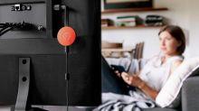 Estos son los trucos para Google Chromecast que deberías conocer