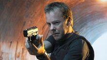 Preparan una precuela sobre los orígenes de Jack Bauer, la estrella de '24'