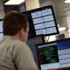 FTSE 100 gains after U.S. eases Huawei sanctions, Galliford jumps