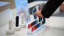 Philip Morris Forecasts Higher Profit as IQOS Sales Rise