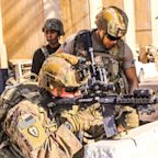 US threatens to close Baghdad embassy unless Iraq halts militia attacks