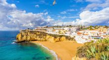 Travel news latest: Holidaymakers on high alert as Portugal and Denmark await quarantine decision