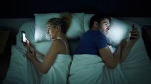 Infieles confiesan por qué engañan… y no solo sería por sexo