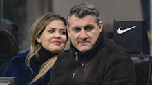 """Vieri: """"Inter da Scudetto, Milan-Champions è dura. Hakimi il miglior esterno destro al mondo. Ibra? Più di 20 gol"""""""
