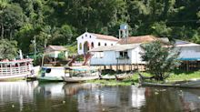 The real Brazil – an expert guide to the Amazonian village of Boca da Valeria