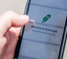 Robinhood doesn't require security step that's standard on most competing online brokerages