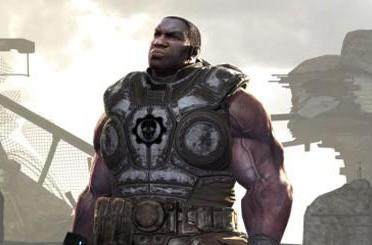 Rumor: Voice of 'Cole Train' suggests November 16 release for Gears of War 2