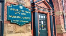 Charlottetown city budget avoids deficit
