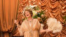 Meryl Streep será prima de Marry Poppins em sequência do clássico da Disney