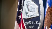 Justice Department Investigates Experiments on People with Disabilities