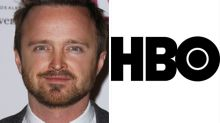 'Westworld': Aaron Paul Joins HBO Sci-Fi Series For Season 3