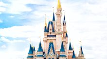 The Proposed Guidelines Disney World Will Follow Once the Park Reopens in July