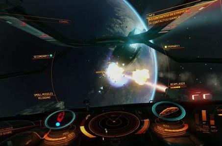 Elite's premium beta starts today, expands May 30