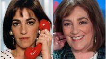 De Carmen Maura a Victoria Abril: los dramas de las 'chicas Almodóvar'