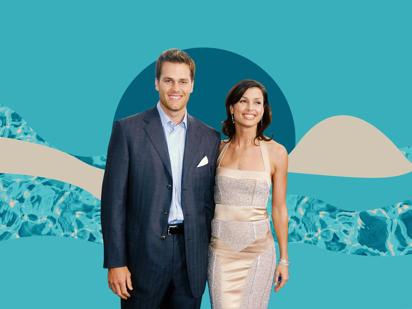9 Things To Know About Tom Brady Bridget Moynahan S Son Jack