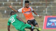 'Ignore Tanzania football at your own peril' – Yanga SC's Mazingiza